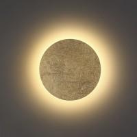 3561/6WL Светильник настенно-потолочный Odeon Light