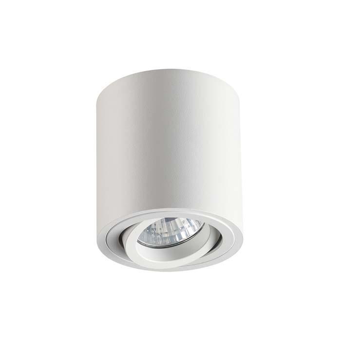 1Потолочный светильник 3567/1C Odeon Light