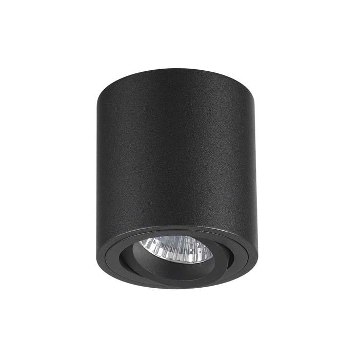 1Потолочный светильник 3568/1C Odeon Light
