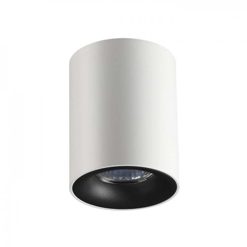 3569/1C потолочный светильник Odeon Light