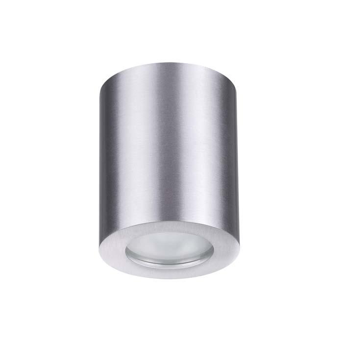 1Светильник для ванной потолочный 3570/1C Odeon Light