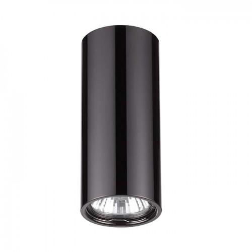 3579/1C Потолочный светильник Odeon Light