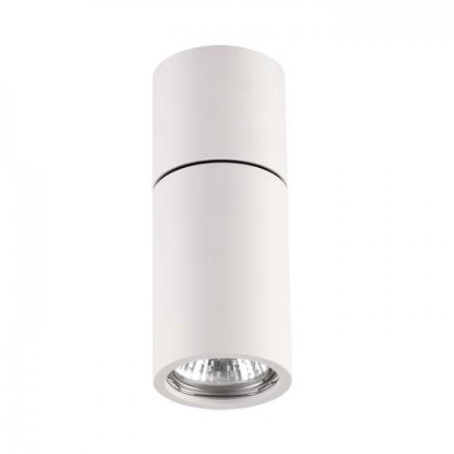 3582/1C Потолочный светильник Odeon Light
