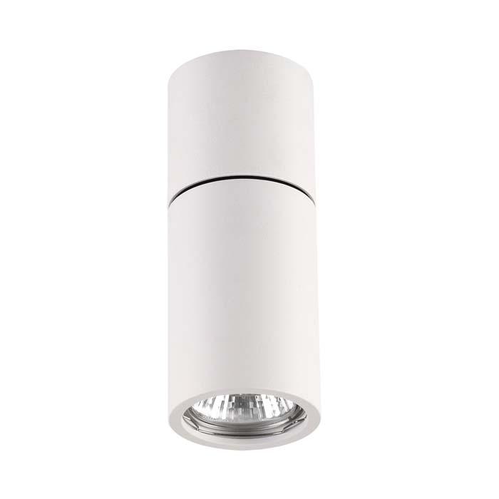 1Потолочный накладной светильник 3582/1C Odeon Light