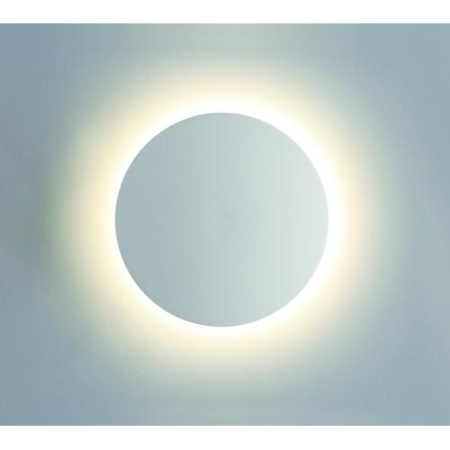 3633/9WL Настенный светильник Odeon Light