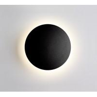 3634/9WL Eclissi ODEON LIGHT Накладной светильник