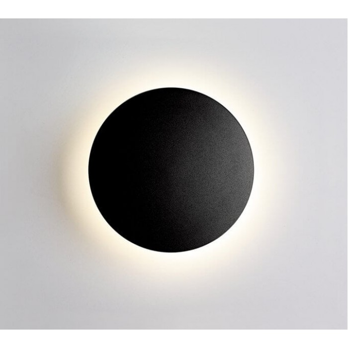 1Накладной светильник 3634/6WL Eclissi ODEON LIGH