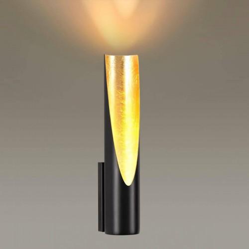 3816/8WL Настенный светильник Odeon Light