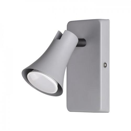 3825/1W Настенный светильник Odeon Light
