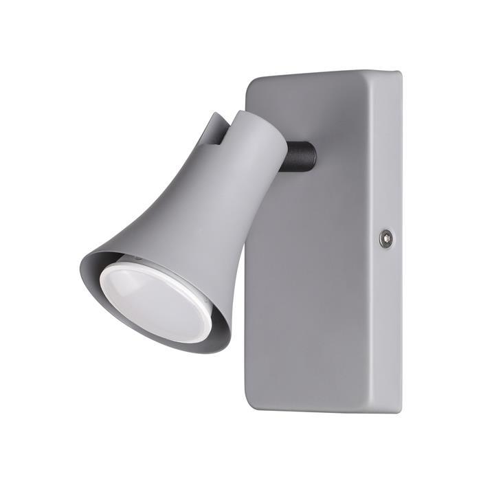 1Настенный светильник, бра 3825/1W Odeon Light