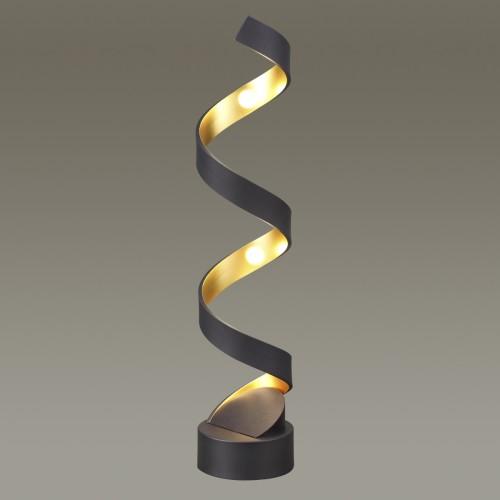 3832/12TL Настольный светильник Odeon Light