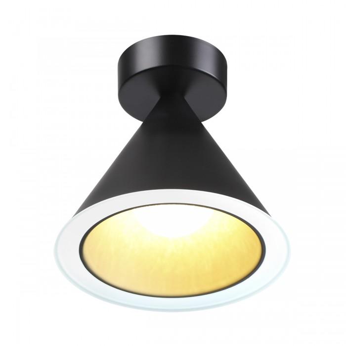 1Потолочный светильник 3838/15CL Odeon Light