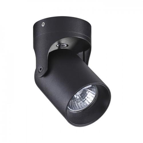 3855/1C Потолочный светильник Odeon Light