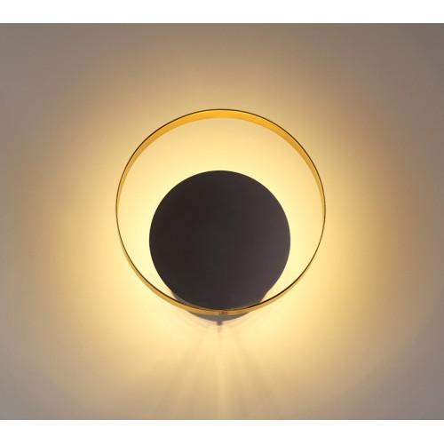3899/7WB Настенный светильник Odeon Light