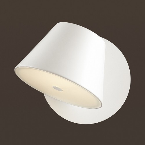 3991/1W Бра Odeon Light