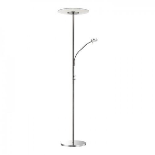 3995/20FL Торшер Odeon Light