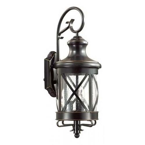 4045/3W Sation Светильник уличный Odeon Light