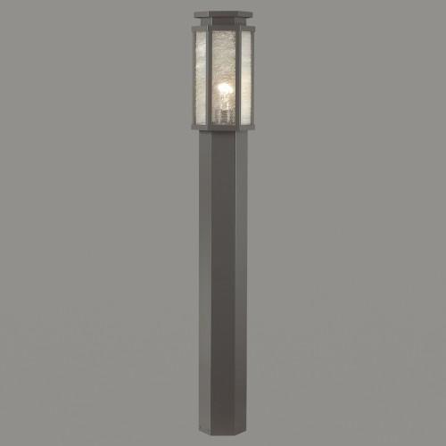 4048/1F Уличный наземный светильник Odeon Light