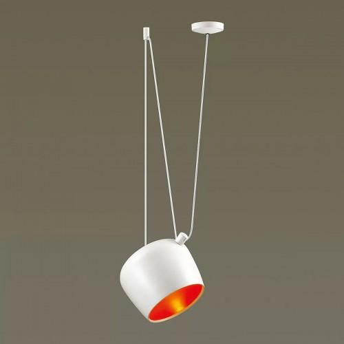 4103/1 Foks Светильник подвесной Odeon Light