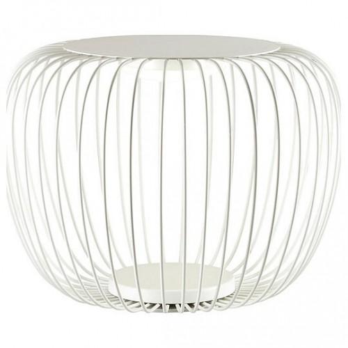 4105/7TL ULLA Настольная лампа Odeon Light