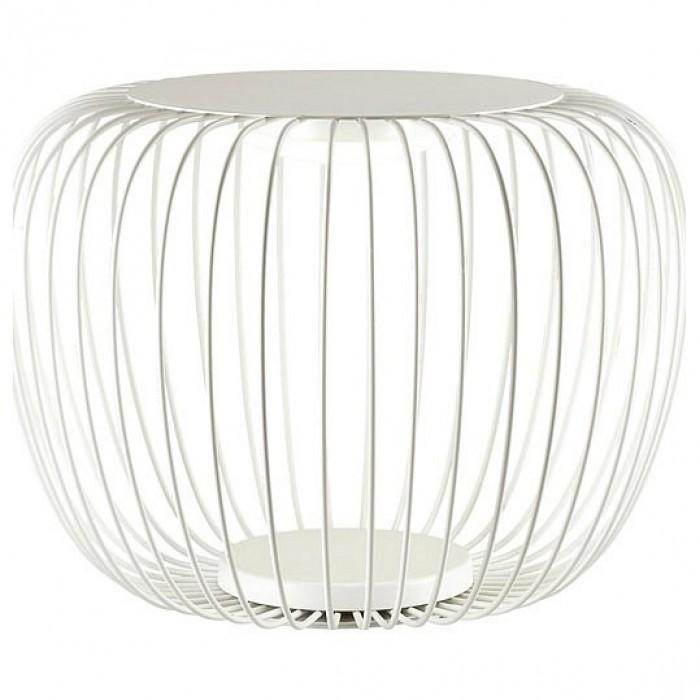 1Настольная лампа 4105/7TL Odeon Light