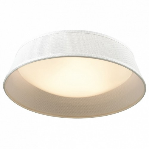 4157/3C SAPIA Светильник потолочный Odeon Light