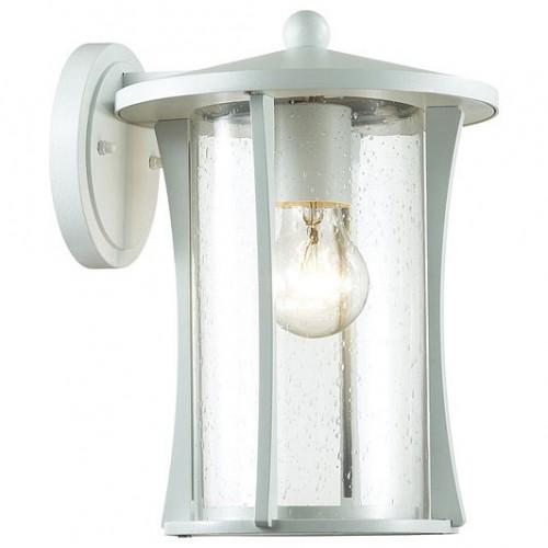 4173/1W Galen Уличный настенный светильник Odeon Light