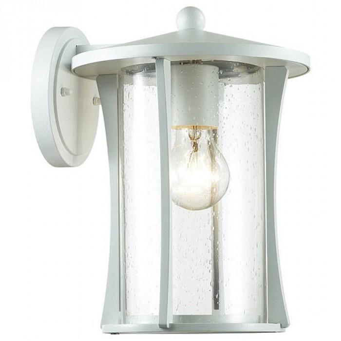 1Уличный настенный светильник 4173/1W Odeon Light