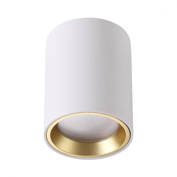 1Потолочный светильник 4206/1C Aquana Odeon Light