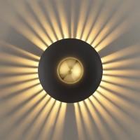 4223/13WL Настенный светильник Odeon Light
