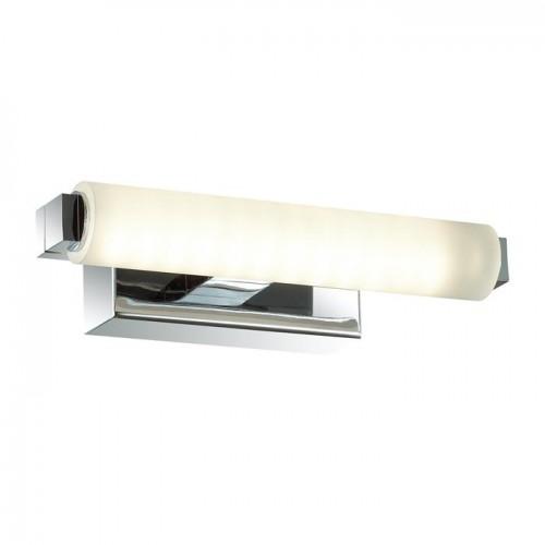 4618/4WL Fris Подсветка для зеркала Odeon Light