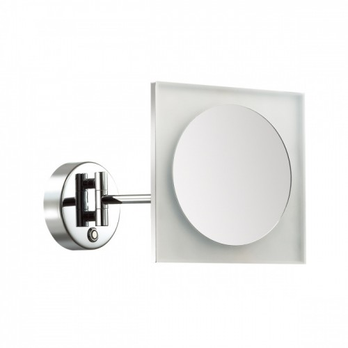 4679/6WL Mirror Светильник-зеркало Odeon Light
