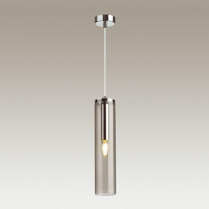 1Подвес 4694/1 KLUM Odeon Light