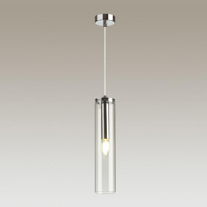 1Подвес 4695/1 KLUM Odeon Light