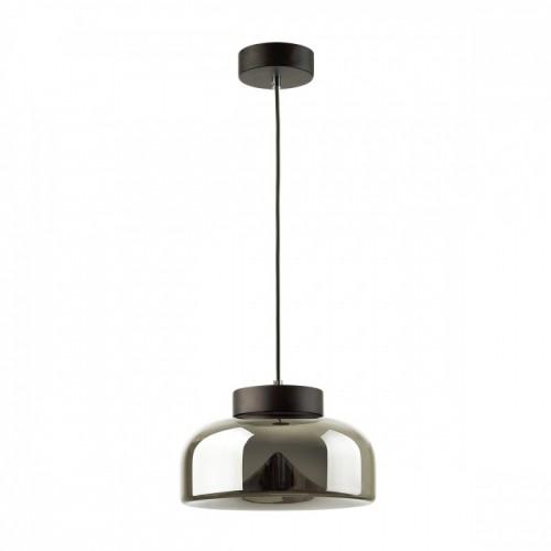 4721/12L Kaleo Светильник подвесной Odeon Light