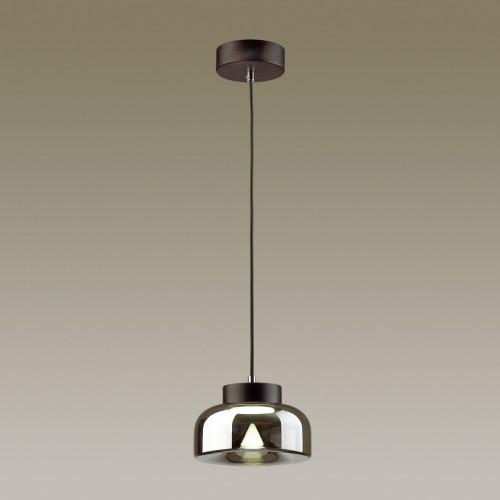 4721/8L Kaleo Светильник подвесной Odeon Light