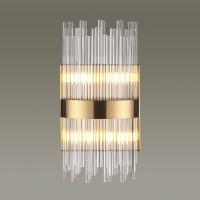 4722/4W Бра Odeon Light