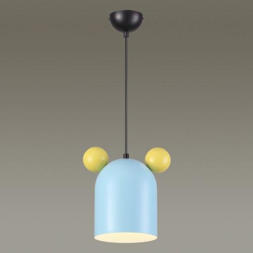 4732/1 Подвесной светильник для детской Odeon Light