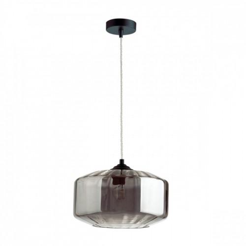 4746/1 BINGA Светильник подвесной Odeon Light