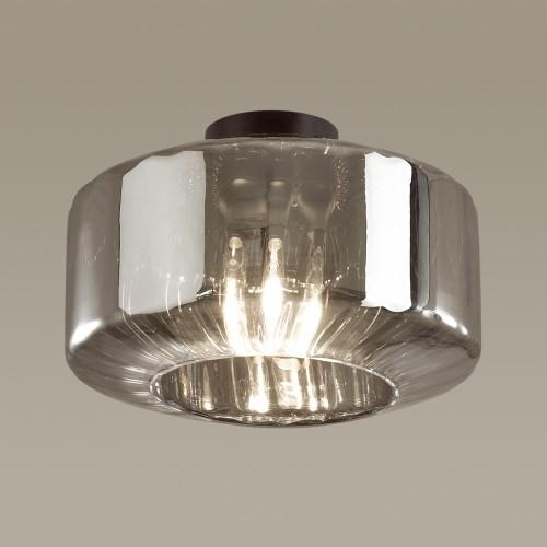 4746/1C Binga Светильник потолочный Odeon Light