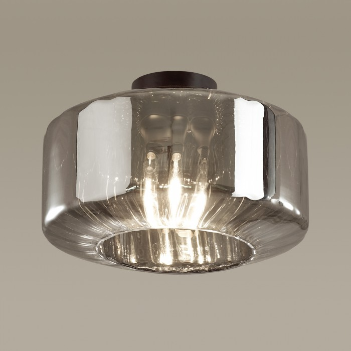 14746/1C Binga Светильник потолочныйOdeon Light