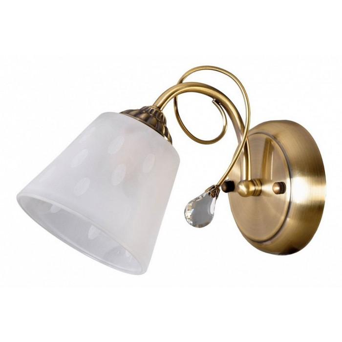 1OML-54601-01 Бра Omnilux на 1 лампа