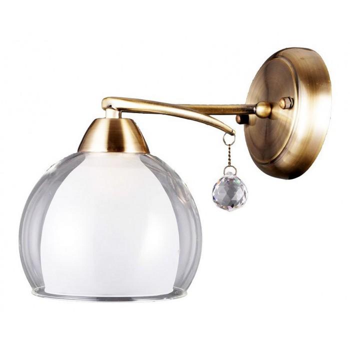 1OML-54711-01 Бра Omnilux на 1 лампа