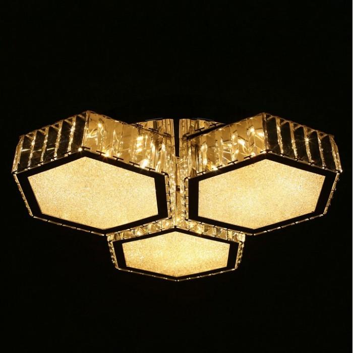 2OML-00107-120 Потолочный светильник Omnilux