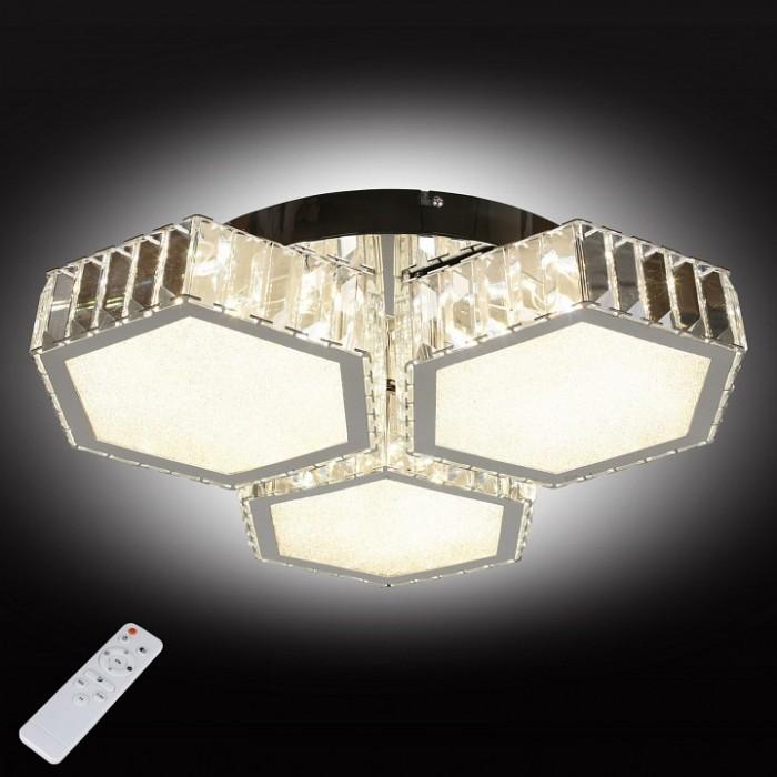 1OML-00107-120 Потолочный светильник Omnilux