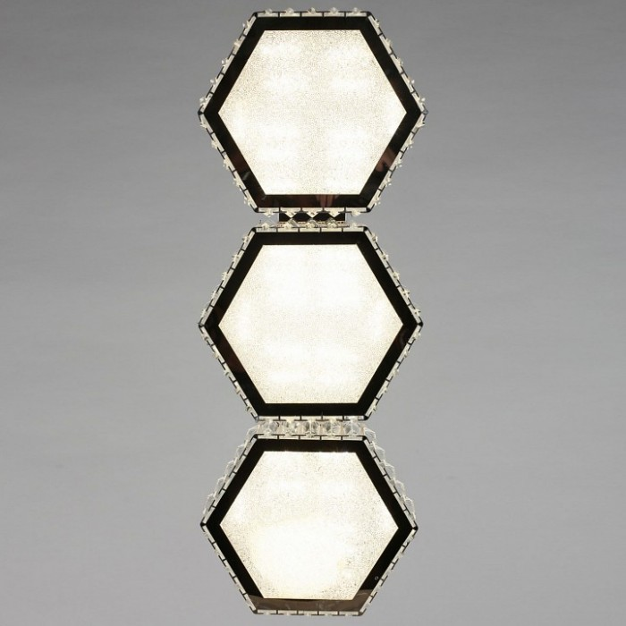 2OML-00117-120 Потолочный светильник Omnilux