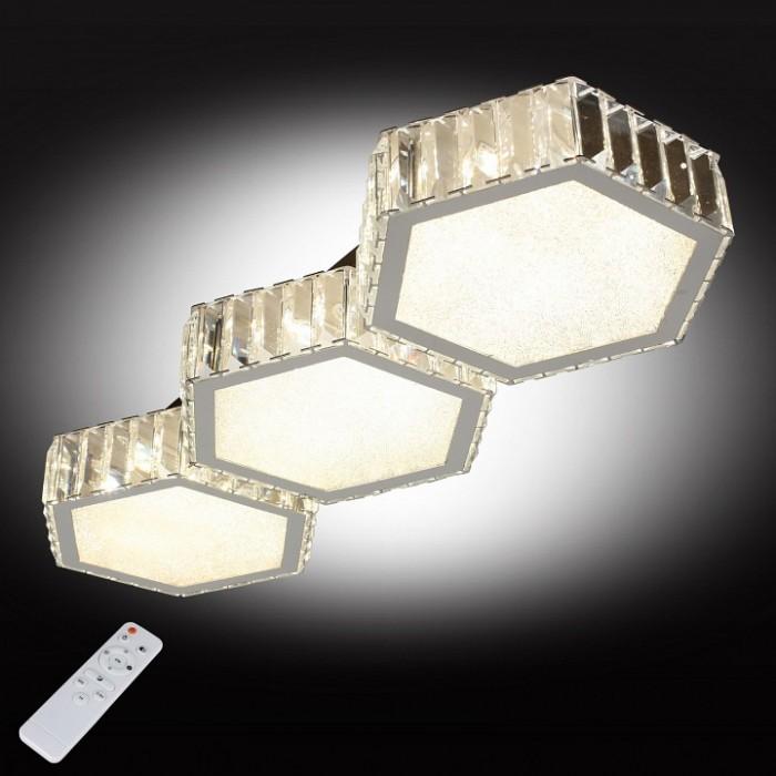 1OML-00117-120 Потолочный светильник Omnilux