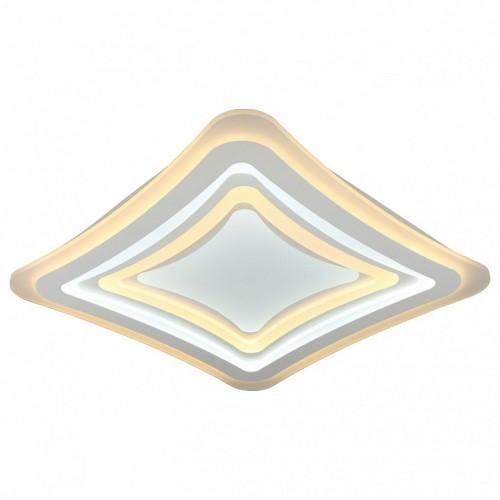 OML-05007-90 Потолочный светильник Omnilux