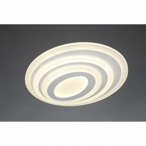 OML-05207-65 Потолочный светильник Omnilux