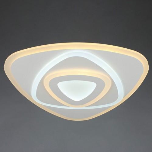 OML-05307-70 Потолочный светильник Omnilux